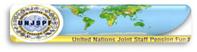 유엔합동직원연금기금